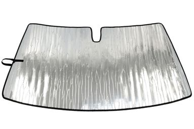 Maserati Ghibli Windshield SunShade 1966-1973 2014-2020