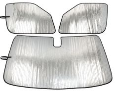 Mercedes-Benz Sprinter Windshield SunShade Set
