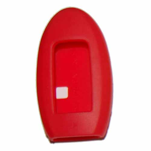 Nissan Altima Silicone Rubber Remote Cover 2013 2019