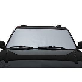 Nissan Murano Custom Snow Cover