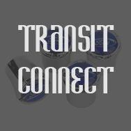 Transit Connect