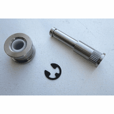 2007-2011 Chevrolet GMC C & K Series Door Hinge Pin Roller Repair Kit