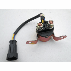 2007-2012 SPORTSMAN 800 Motorcycle Starter Relay