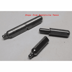 "3-1/8"" Bbq Smoker Bullet Hinge inch Hinges Stove Weld On pit tailgate"