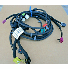 Chevrolet GM Chevy GMC Wiring Harness 22791271 New GM OEM Part
