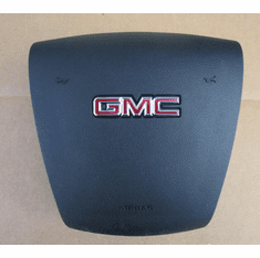 GMC Terrain 2010-2017 Airbag Drivers 23137987 Brand NEW GM OEM Part