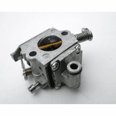 Stihl 1130-120-0603 C1Q-S57C Chainsaw Carburetor 017 017 MS170 MS180