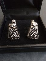 Angelino Antique Cufflink#2