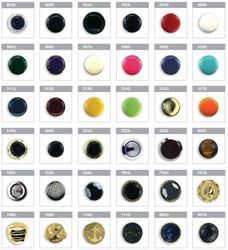 Casanova Collar Button Cover  Sheet#3