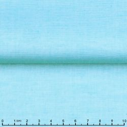 Color Aqua SS2050-03 as shown