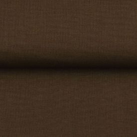 Color Dark Brown SS7867-05 as shown