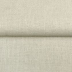 Color Ivory SS7867-11 as shown