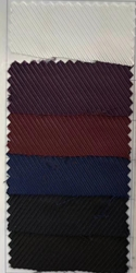 MorCouture Deep Ribbed Color fabric options