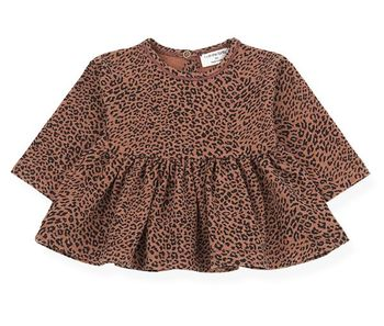 1 + In The Family Infant & Toddler Knit Top (Size 1Mos)