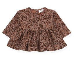 1 + In The Family Infant & Toddler Knit Top