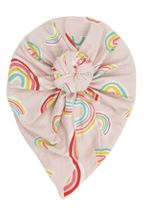 Angel Dear Rainbows Headwrap
