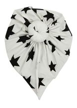 Angel Dear Stars Headwrap