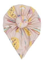 Angel Dear Sweetie Pies Headwrap