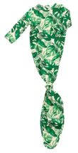 Angel Dear Tropical Knotted Gown