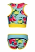 Appaman Fruit Two Piece Swimsuit Sophie (Size 4) Alternate View