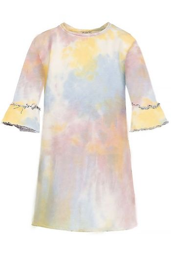 Appaman Kathleen Watercolor Dress (Sizes 4 to 14)