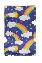 Appaman Neck Gaiter in Rainbow