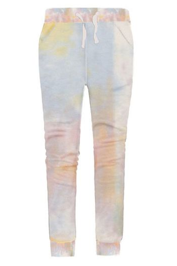 Appaman Stanton Watercolor Jogger (Sizes 5,6,8,10,12,14)