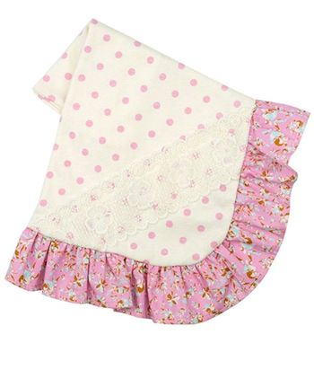 Haute Baby Merry Meadow Blanket SOLD OUT