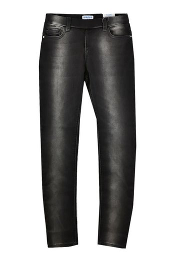 Mayoral Just Jeans in Black SOLD OUT