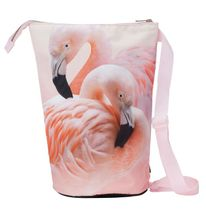 Molo Noice Flamingo Bag
