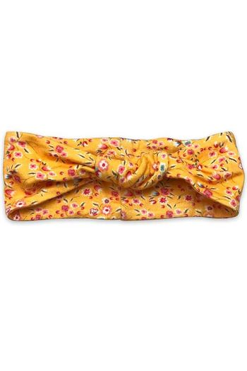 Mustard Pie Gracie Headband Summer Glen