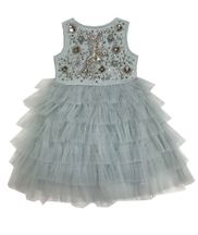 774729c79 Girls Special Occasion Dresses - Tween 7-16