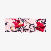 Posh Peanut Chloe Headwrap Infant