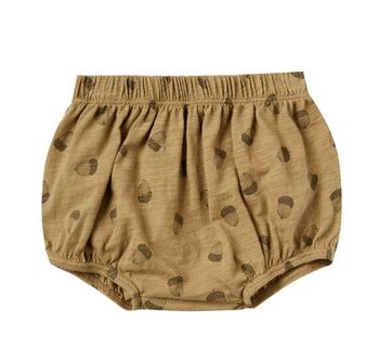 Rylee and Cru Acorn Bloomer (Sizes 3Mos to 3)
