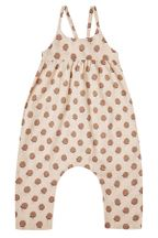 Rylee and Cru Buds Gigi Jumpsuit (Sizes 3Mos to 3)