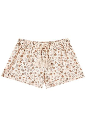 Rylee and Cru Delicate Flower Solana Short (Sizes 2 to 12)