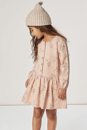 Rylee and Cru Fairy Button Up Dress (10-12 & 12-14)