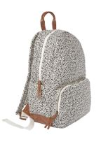 Rylee and Cru Flower Field Dome Backpack