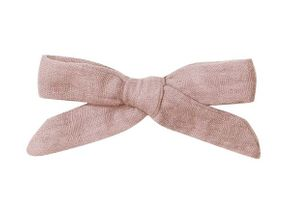 Rylee and Cru Petal Bow with Clip