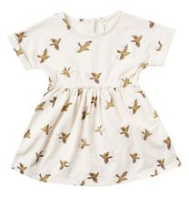 Rylee and Cru Songbirds Kat Dress (2-3,4-5,6-7,8-9)