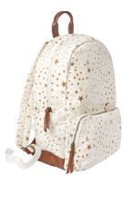 Rylee and Cru Starburst Dome Backpack