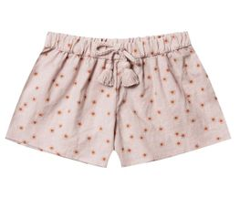Rylee and Cru Sunburst Solana Short (Sizes 2/3 to 8/9)