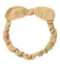 Rylee & Cru Honey Baby Bow Headband