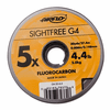 Airflo Sight Free G4 Fluorocarbon Tippet