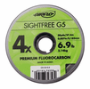 Airflo Sight Free G5 Fluorocarbon Tippet