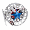 Bauer SST Fly Fishing Reel
