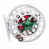 Bauer SST Spare Spool