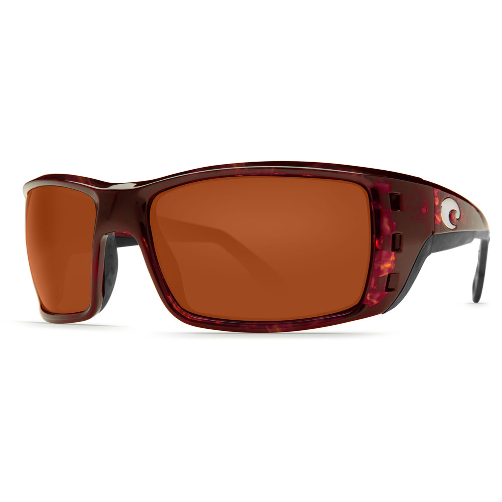 ae3a759f74 Costa Permit Sunglasses - Costa Sunglasses