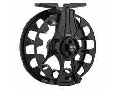 /'Gazelle/' Fly Reel and Spare Spools