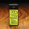 Griffin-Hook & Hackle Guage, Fly Tying Tools & Accessories